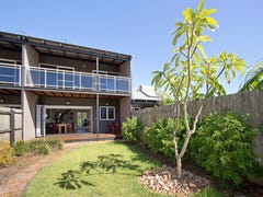 2/52 Banu Avenue, Cable Beach, WA 6726