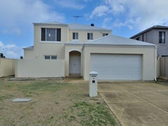 1 Sefton Court, Silver Sands, WA 6210