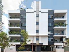 9/2 Gardiner Street, Darwin, NT 0800
