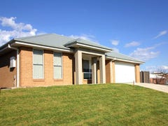 Lot 2 Osterley Street, Bourkelands, NSW 2650