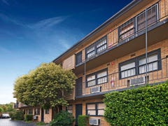 18/91 Ormond Road, Elwood, Vic 3184