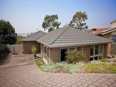 26 Ardcloney Drive, Sunbury, Vic 3429