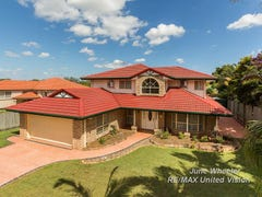 15 Cowell Street, Carindale, Qld 4152