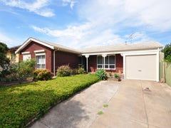 1 Smith Avenue, Christies Beach, SA 5165