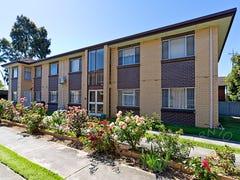 1/46 Sussex Terrace, Westbourne Park, SA 5041