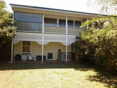 Gooburrum, address available on request