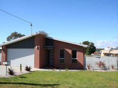 50 Club Drive, Shearwater, Tas 7307