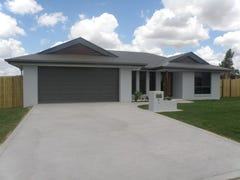 23 Govind Crescent, Gracemere, Qld 4702