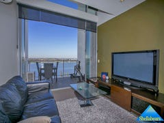 148/151 Adelaide Terrace, East Perth, WA 6004
