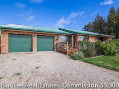 2 Old Bridge Rd, Perth, Tas 7300