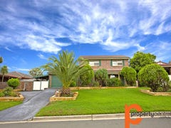 .55 Gandell Crescent, South Penrith, NSW 2750