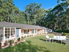 Lot 6 Avoca Valley Way, Avoca Beach, NSW 2251