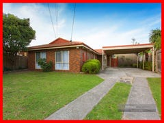 9 Brott Court, Keysborough, Vic 3173