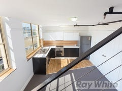 56/460 Ann Street, Brisbane City, Qld 4000