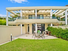 2/7 Birriga Road, Bellevue Hill, NSW 2023