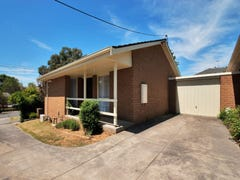 Unit 1, 84 SHERLOCK ROAD, Croydon, Vic 3136