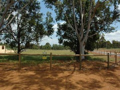Lot 83, 19 Arania Place, Bedfordale, WA 6112