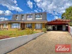 8 Maria Place, Blacktown, NSW 2148