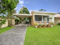 2 Fifth Ave, Toukley, NSW 2263