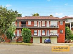 4/37 Slade Road, Bardwell Park, NSW 2207