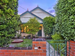 34 Fourth Avenue, Brunswick, Vic 3056