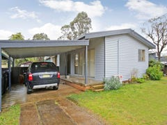 53 Oaks Road, Thirlmere, NSW 2572
