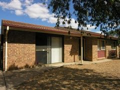 4 Harkness Street, Willaston, SA 5118