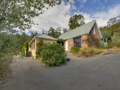 123 Albion Heights Road, Kingston, Tas 7050