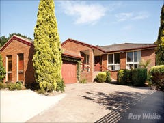 15 Maldon Court, Wheelers Hill, Vic 3150
