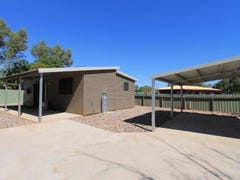 3A Pedlar Street, South Hedland, WA 6722