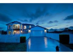 4 Dean Drive, Ocean View, Qld 4521