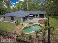 11 Fred Campbell Drive, Albany Creek, Qld 4035