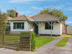23 Herbert Street, Avondale Heights, Vic 3034