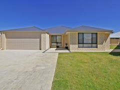 10 Januk Turn, South Guildford, WA 6055