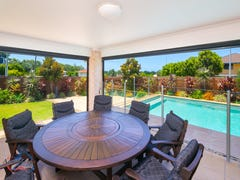 1  Hayes Street, Thornlands, Qld 4164
