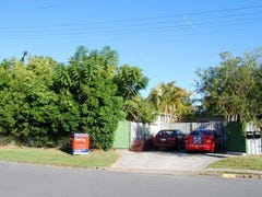 1 & 2 #14 Judith Avenue, Southport, Qld 4215