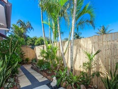 9/45 Belongil Crescent, Byron Bay, NSW 2481