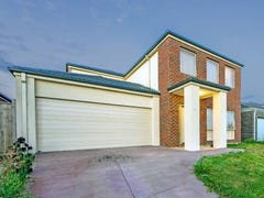 34 Fongeo Drive, Point Cook, Vic 3030
