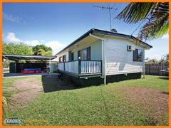 52 Ashmole Road, Redcliffe, Qld 4020