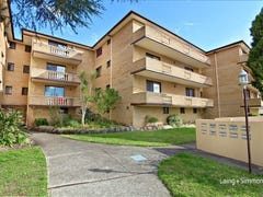 6/3-7 William Street, North Parramatta, NSW 2151