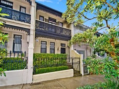 22 Liverpool Street, Paddington, NSW 2021