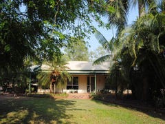 276 Trippe Road, Humpty Doo, NT 0836