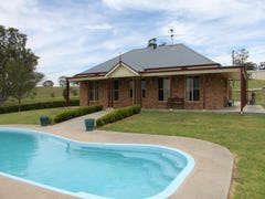 655. Timor Lane, Blandford, NSW 2338