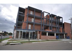 215-217 WOODVILLE ROAD, Merrylands, NSW 2160