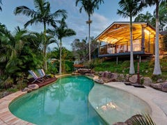 15 Cosgrove Road, Samford Valley, Qld 4520