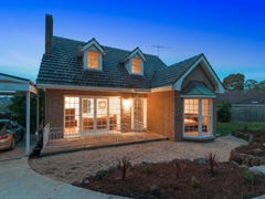 77 Cambridge Road, Mooroolbark, Vic 3138