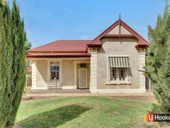 71 Hughes Street, Mile End, SA 5031