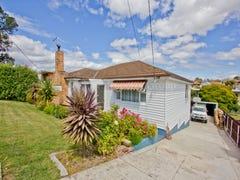 30 Bennett Street, South Launceston, Tas 7249