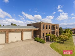 28 Viewbay Drive, Leopold, Vic 3224