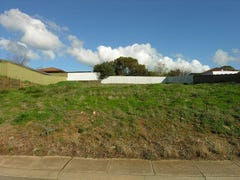 Lot 62 Berrett Road, Gawler East, SA 5118